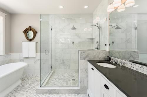 Shower Doors Frameless Shower Doors Shower Enclosures 281 507