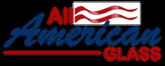 All American Glass